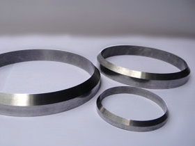 Carbide Rings For Ink Cups
