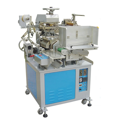 Automatic Heat Transfer Machine For Pen Rods