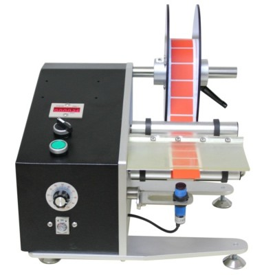 Automatic Labeling Dispenser