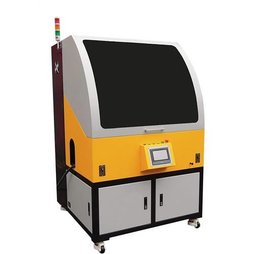 Automatic Multi-function Screen Printer Machine