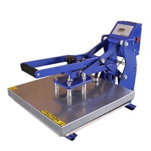 EASY-HP3804B Heat Press Machine