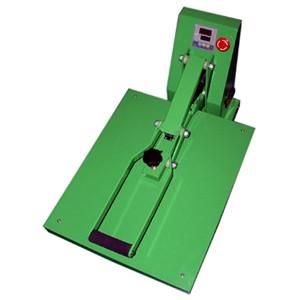 EASY-HP450B Heat Press Machine