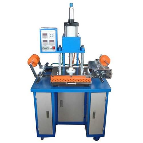 Economical Pneumatic Hot Stamping Machine