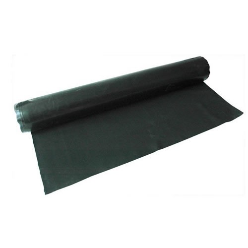 Exposure Machine Rubber Blanket and Rubber Cloth