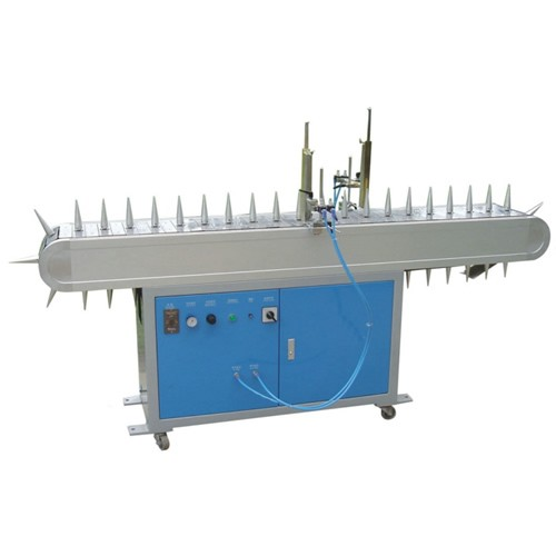 Flame Treatment Equipment