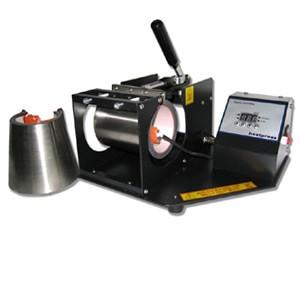 Heat Press Machine for Mugs