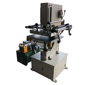 Large Pressure Hydraulic Hot stamping machines