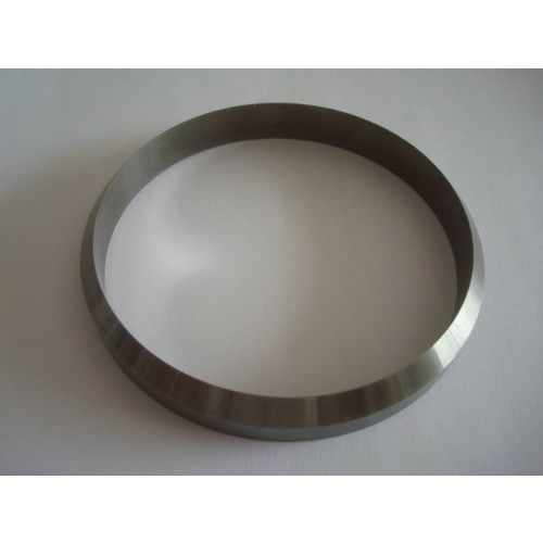 Metal Ring for Pad Printer