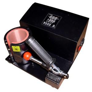 Mug Press Mahchine