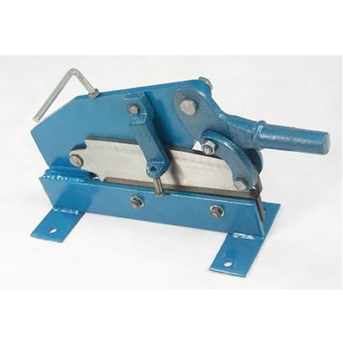 Photopolymer Plate Cutter