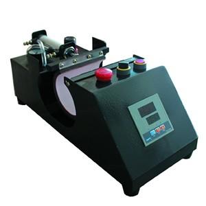 Pneumatic Automatic Mug Heat Press Mahchine