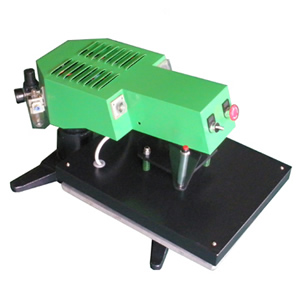 Pneumatic Heat Press MachineB1
