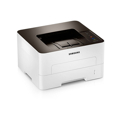 Samsung Printer Xpress