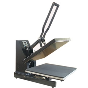 T-Shirt Heat Press Machine