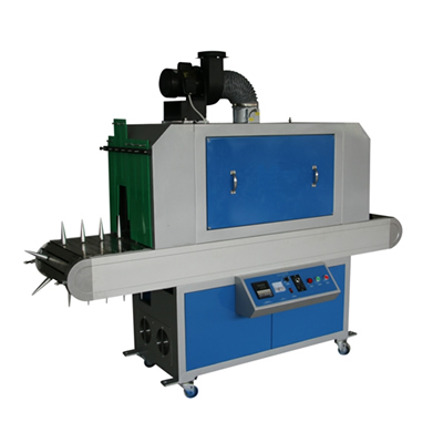 UV Curing Machine,UV Oven, UV Dryer